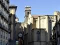 Ospedale Sant'Eligio