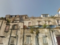 Ospedale Cesarea