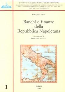 Copertina e-Liber - Nappi - Banchi e Finanze080626155341