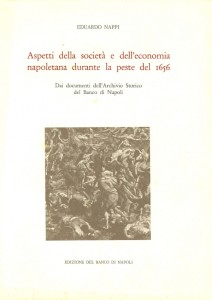 Copertina e-Liber - Nappi - Peste 1656080626163717
