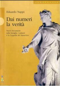 Dai_Numeri_la_Verita
